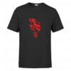 T-shirt Darth Maul face, tee shirt personnalisé T-shirt Darth Maul face en Tunisie
