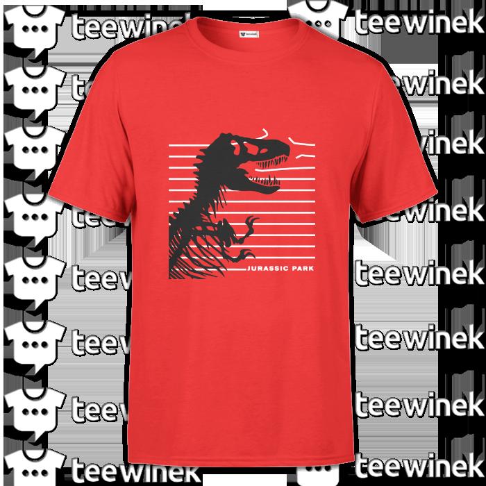 Teewinek T Shirt Personnalise Et Sweat Shirts Personnalise En Tunisie