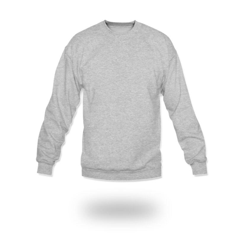 e51561d550cbc Teewinek: T-shirt personnalisé et Sweat shirts personnalisé en Tunisie.